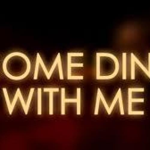 Newcastle Chaplaincy's Come Dine With Me Fundraiser