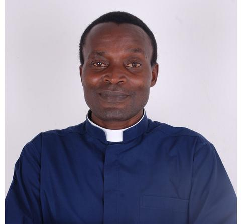 Father Boniface Kaayabula, Ugandan Childrens' Education